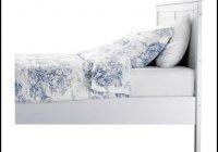 Ikea Aspelund Bett