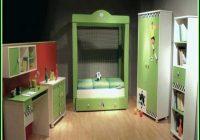 Ikea Aufbewahrungsnetz Kinderzimmer