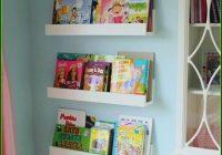 Ikea Bücherregal Kinderzimmer
