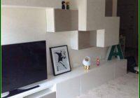 Ikea Besta Ideen Kinderzimmer