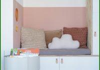 Ikea Besta Kinderzimmer