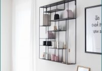 Ikea Besta Wohnwand Ideen