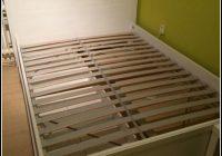 wpc fliesen verlegen untergrund fliesen house und dekor galerie 0a1nglnrqg. Black Bedroom Furniture Sets. Home Design Ideas