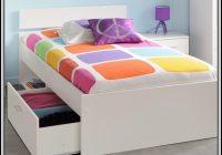Ikea Bett 100×200