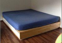 Ikea Bett 160 Cm