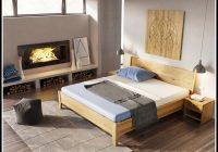Ikea Bett 200×200 Cm