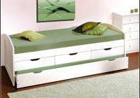 Ikea Bett 90×200