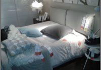 Ikea Bett Hemnes 140×200