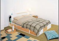 Ikea Bett Hemnes 180×200