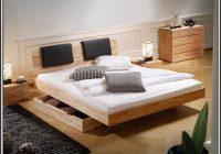 Ikea Bett Kopfteil Selber Machen
