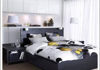 Ikea Bett Malm Anleitung