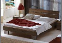 Ikea Bett Mandal Gebraucht