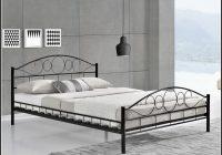 Ikea Bett Metall Quietscht