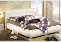 Ikea Bett Online Bestellen