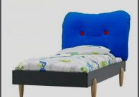 Ikea Bett Sultan Skien