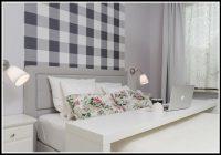 Ikea Bett Tisch