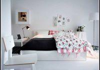Ikea Bett Weiss 140×200