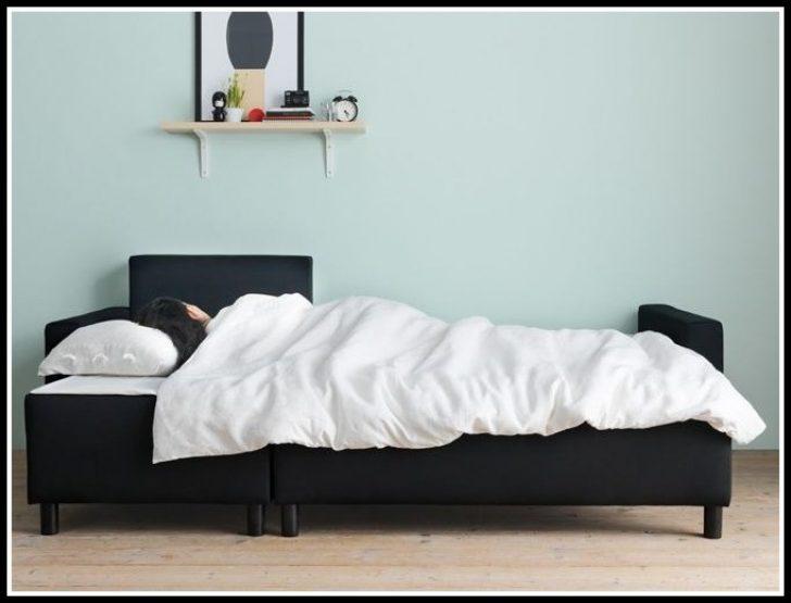 Permalink to Ikea Betten 120×200