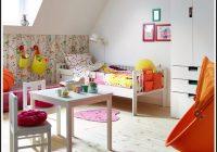 Ikea Betten 140 Cm Mit Schubladen