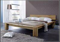 Ikea Betten 140×200 Holz