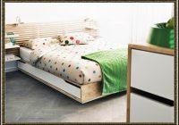 Ikea Betten 160×200