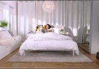 Ikea Betten 180×200