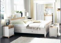 Ikea Betten 180×200 Mit Bettkasten