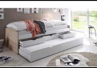 Ikea Brekke Bett 90×200