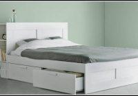 Ikea Brimnes Bett 180×200