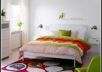 Ikea Brimnes Bett 200×200