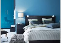 Ikea Brimnes Bett Montageanleitung