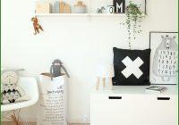 Ikea Deko Für Kinderzimmer
