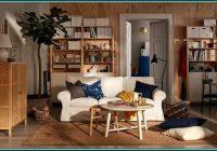 Ikea Deko Ideen Wohnzimmer
