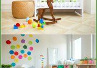 Ikea Deko Kinderzimmer