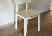 Ikea Esszimmer Sessel