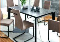 Ikea Esszimmer Stuhl Leder
