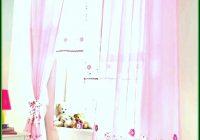 Ikea Gardine Kinderzimmer