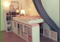 Ikea Hacks Kallax Kinderzimmer