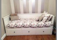 Ikea Hemnes Bett 1 40