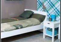 Ikea Hemnes Bett 120×200