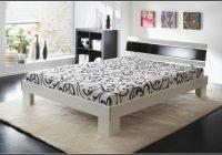 Ikea Hemnes Bett 140×200