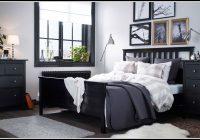 Ikea Hemnes Bett 160×200