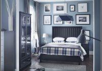 Ikea Hemnes Bett 180×200
