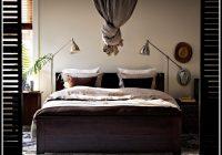 Ikea Hemnes Bett 200×200
