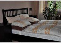 Ikea Hemnes Bett 90×200