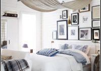 Ikea Hemnes Bett Aufbauanleitung