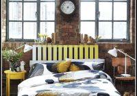Ikea Hopen Bett 140×200