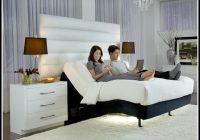 Ikea Hopen Bett 160×200