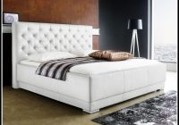 Ikea Hopen Bett Aufbauanleitung
