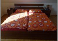 Ikea Hopen Bett Preis